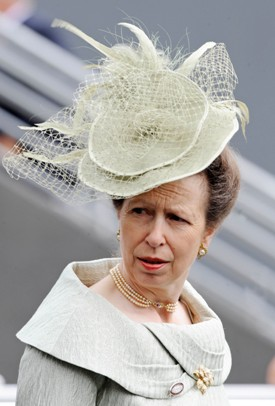 _princess_margaret_lace hat