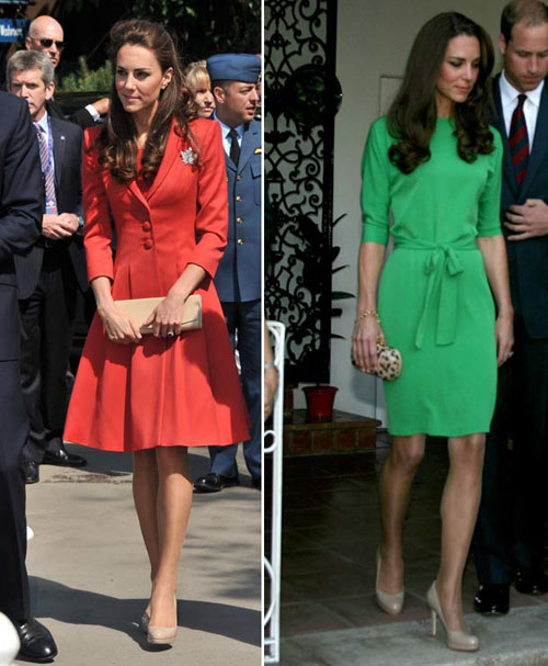 dresses-kate-middleton-style-shoes