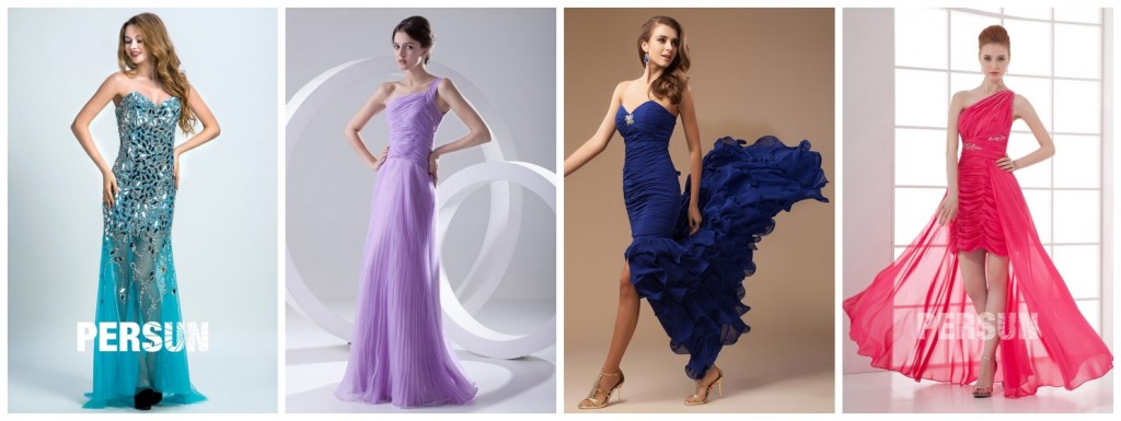 Prom Dresses Online | DressesMallAU.co Official Blog