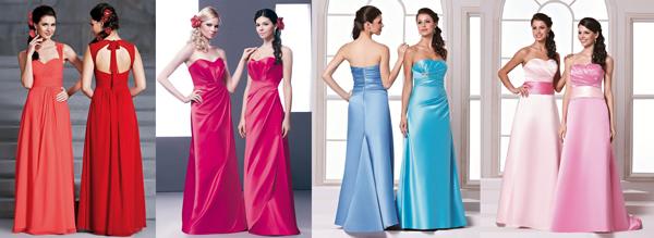 cheap-Bridesmaid-Dresses-Australia