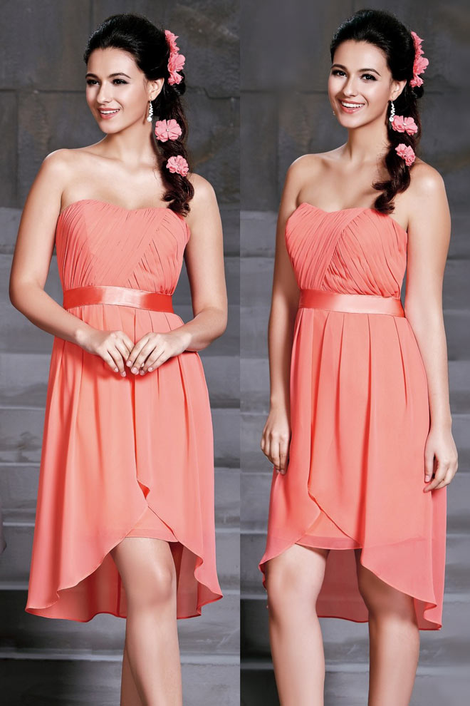 Bridesmaid Dresses Online | DressesMallAU.co Official Blog