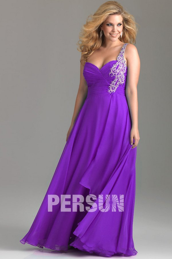 plus size Formal Dresses AU