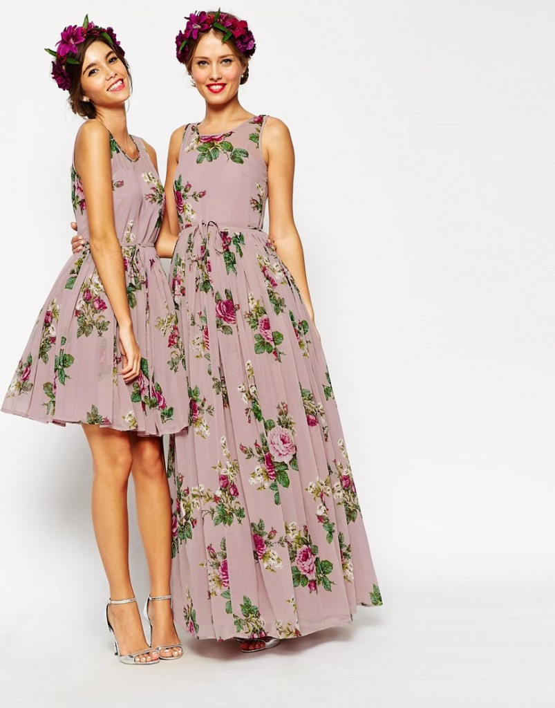 Cheap bridesmaid dresses australia dressesmallau official blog cheap printed bridesmaid gowns ombrellifo Gallery
