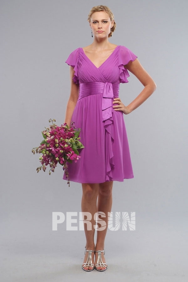 Bridesmaid Dresses Australia | DressesMallAU.co Official Blog