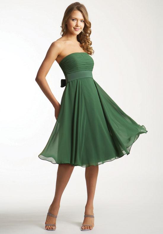 Chiffon summer dresses australia