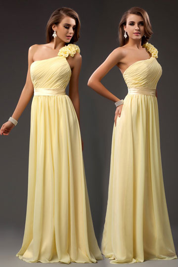 Buy discount bridesmaid gown Australia
