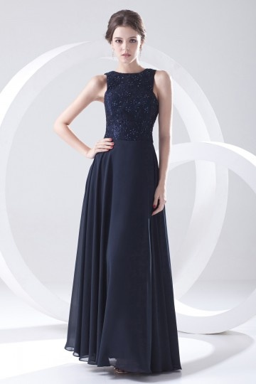 buy cheap black formal gowns 2016 Australia