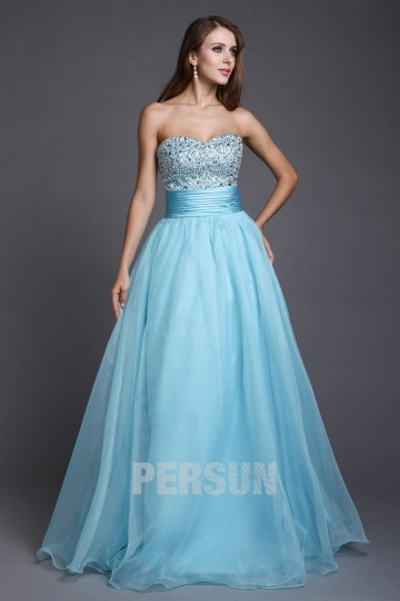 buy cheap ball gown online Australia