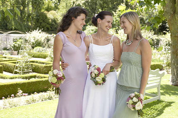 buy cheap bridesmaid dresses Australia
