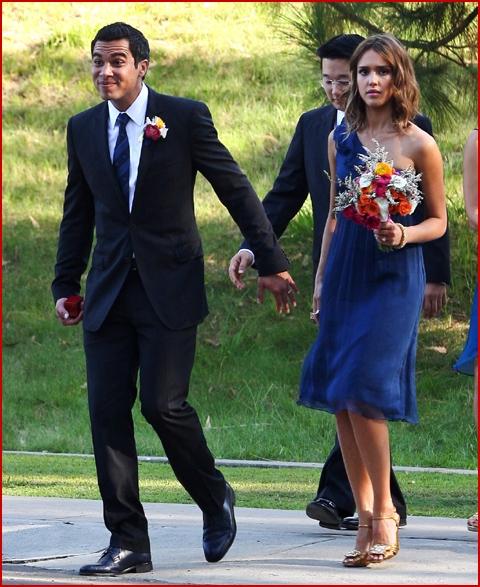 buy cheap blue bridesmaid dresses online