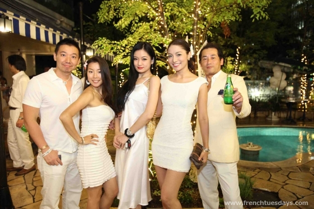 French-Tuesdays-White-Party-2